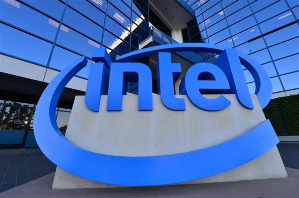 Intel中国区总裁杨旭:Intel不会撤出中国 会继续投资