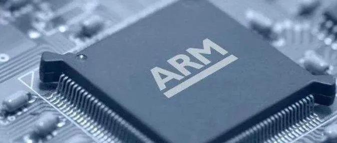 轮到我们卡美国脖子了?英伟达收购ARM,中国该动用否决权