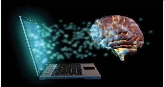 未来,你是「透明的」!计算机通过人脑信号预测想法,还原人脑图像准确率高达83%