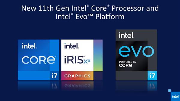 Intel不会放弃CPU制造:今年开支150亿美元、扩建晶圆厂