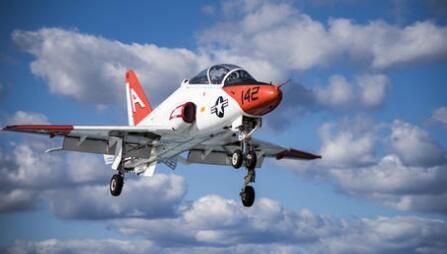 机载氧气传感器在航空领域中的应用