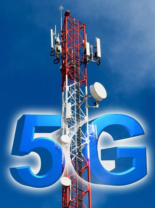 5G升级,这些背后的变化你知道吗?