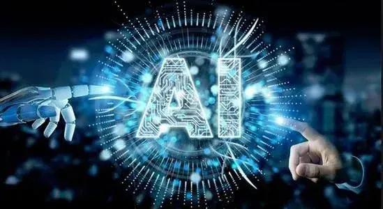 大家都在聊的人工智能,究竟是什么?