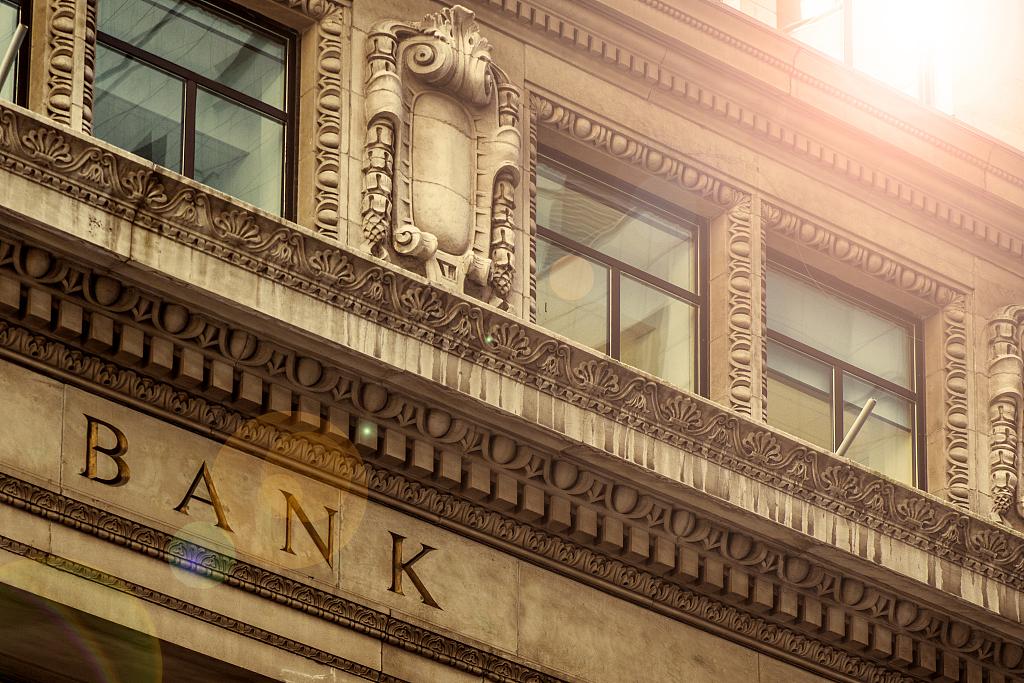 物联网和大数据:6个值得关注的零售和金融服务趋势