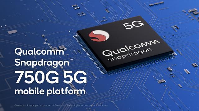 Qualcomm推出骁龙7系全新5G移动平台:速度更快、AI性能提升