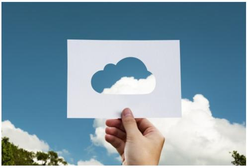 为什么云遣返不仅仅是从公共云回到内部部署环境