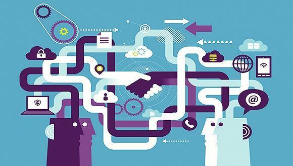 LoRa与5G:它们能否同时用于IoT网络连接?