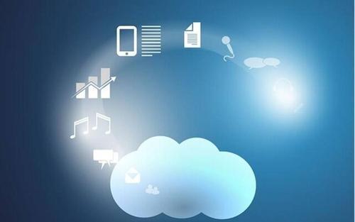 云计算并不总是能为远程工作者提供最好的服务