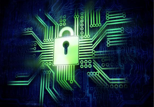 设备监控是保证物联网安全的关键