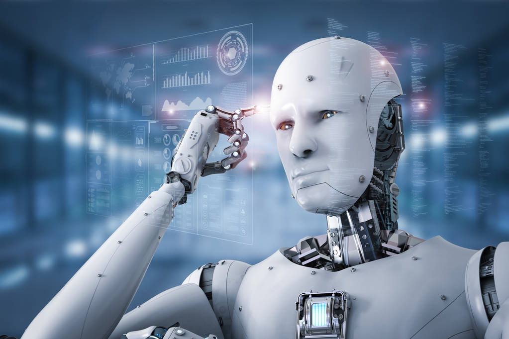 什么是AI透明度,为什么我们需要它?