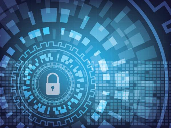 数十亿的工业物联网设备可能存在缺陷