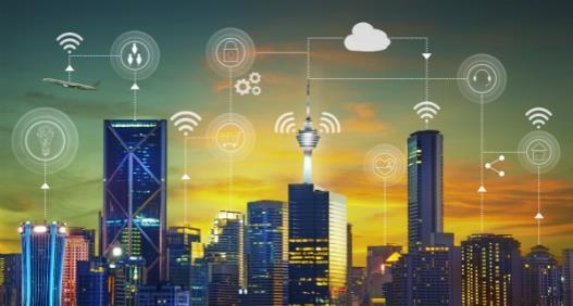 到2022年九成工业企业或将用上边缘计算技术