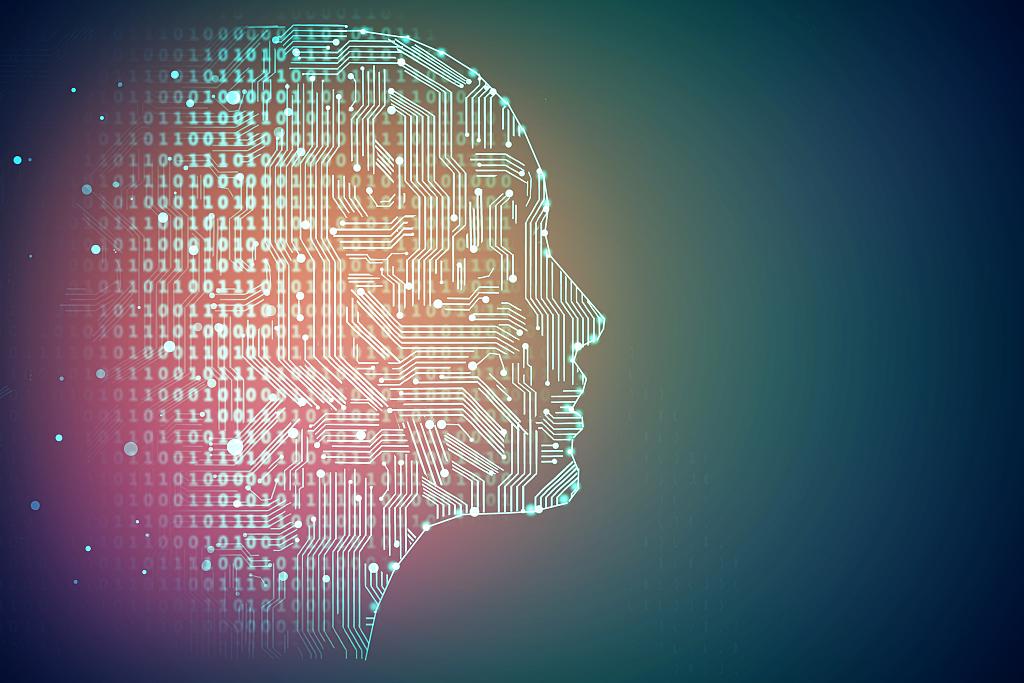 稳定、高效、敏捷:自适应人工智能的优势