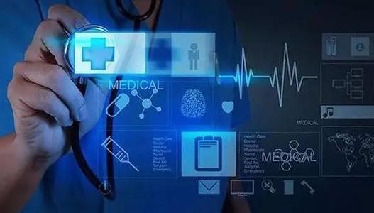 医疗电子设备正面临着严峻的测试考验