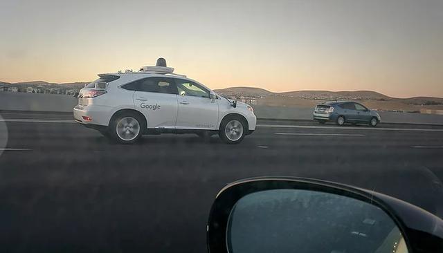 单车智能和车路协同,谁都不可能独吞2万亿无人驾驶市场!