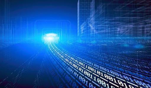 数字化转型:建立数字文化的三个步骤