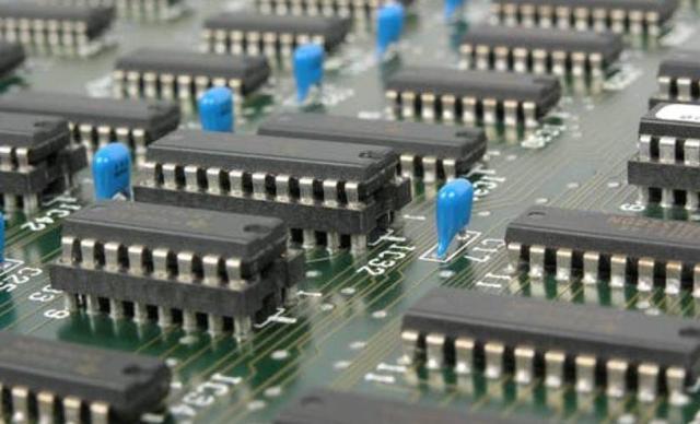 一文介绍物联网传感器如何工作