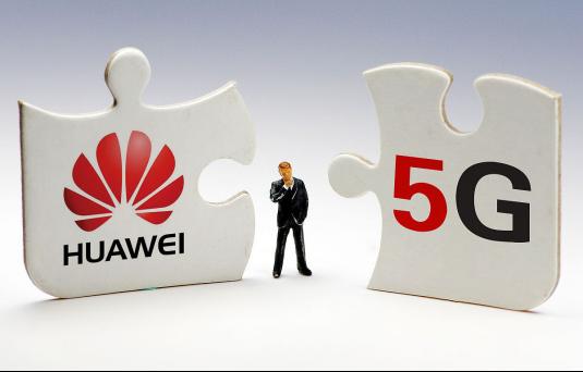外媒:中国太奇怪!5G网络这么发达,网速有了提升反而嫌多余?