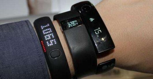 可穿戴设备如何才能更好地助力慢病防控?