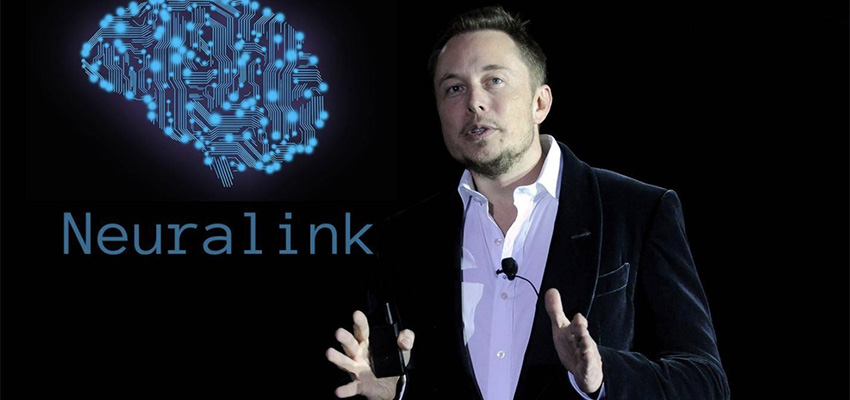 我们离脑机接口时代还有多远?马斯克:人人连上人工智能!