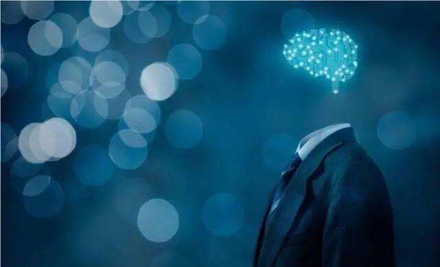 人工智能在牙科医疗领域是一片蓝海