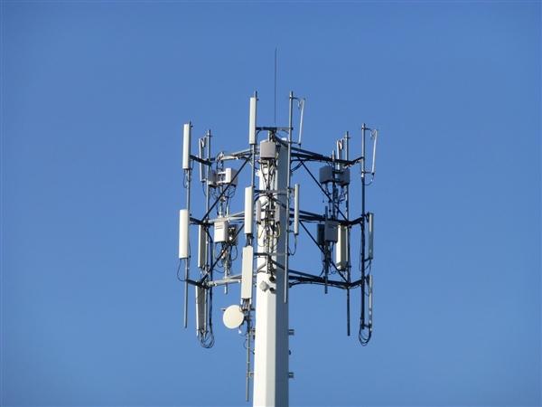国内第四大运营商中国广电成立:5G 192号段快来了