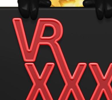 疫情成为AR/VR产业全球加速器