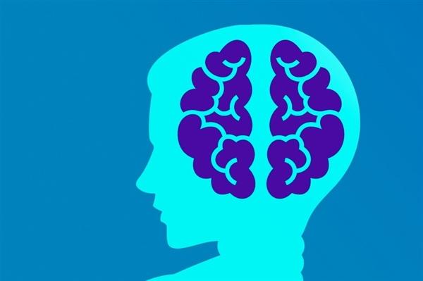 脑机接口技术创造者驳斥马斯克:不会有心灵感应 也不会有永生