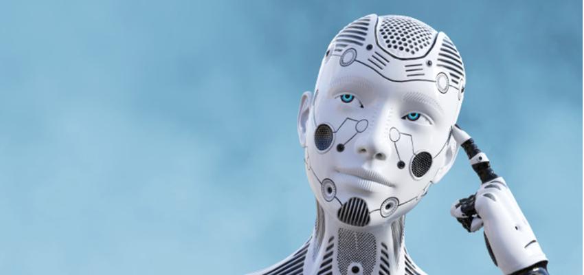 """你的机器人还不会呼吸?帝国理工首提""""物理AI""""概念,为机器人注入""""物理智能"""" !"""