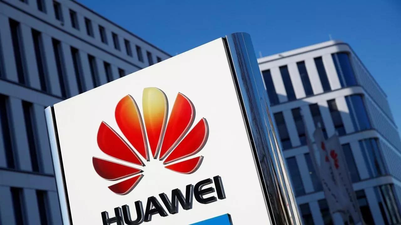 瑞典暂时取消华为中兴5G禁令,5G频谱拍卖暂停