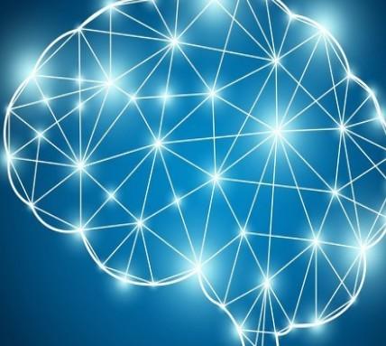 人工智能赋能让智能仓储变得更聪明