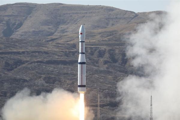 专家辟谣:不存在「全球首颗6G卫星」 但这项6G候选技术有了新突破