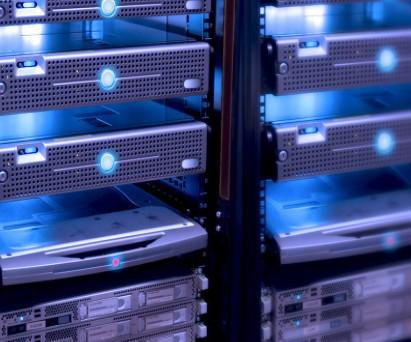 """如果美国关闭根服务器,全世界是否会""""无网可用""""?"""