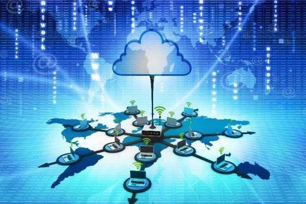 内部部署到云迁移:成为云原生的4个关键挑战