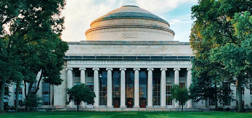 算力不能被垄断!多所大学研究者呼吁:要填上AI中的计算鸿沟