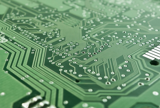 我国边缘计算行业趋势:物联网、数据流量驱动 市场规模高速扩张