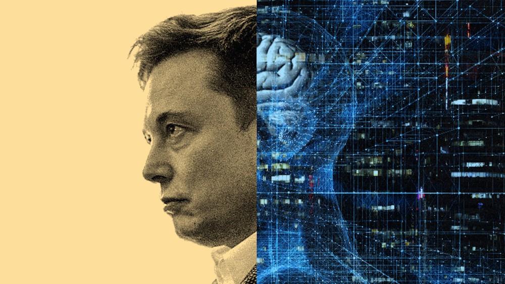 """算法与活法:未来,或许没有""""打工人""""的生存空间了"""