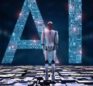 """三大因素促使边缘AI成""""新宠"""""""