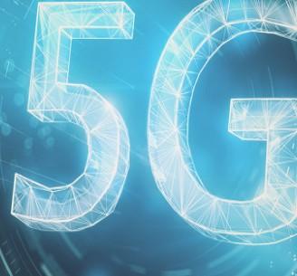 华为的5G专利已达到世界第一