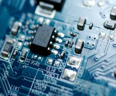 武汉弘芯半导体制造有限公司(HSMC)已被湖北省政府接管
