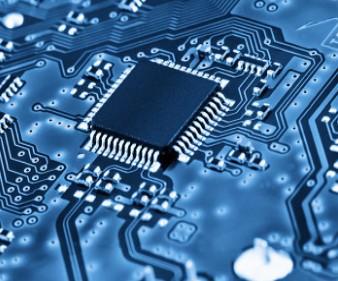 未来全球芯片竞争的焦点将转向制造领域