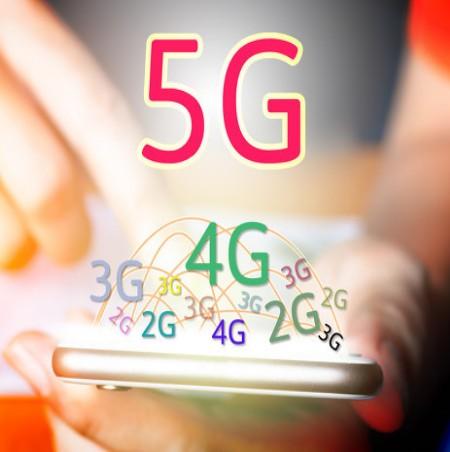 """5G与AI技术深度融合,智慧健康养老迎来""""数字""""机遇"""