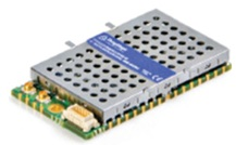 ThingMagic M6e-Micro