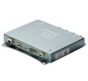 ThingMagic M6