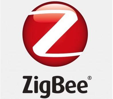 Zigbee无线定位系统