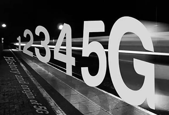 5G稱霸?物聯網產業連接生態的嬗變與突圍之路