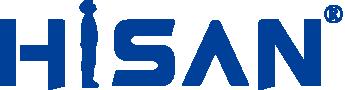苏州海盛翔和光显科技有限公司