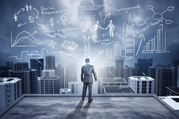 从云计算到边缘计算——探索物联网平台功能的演进之路