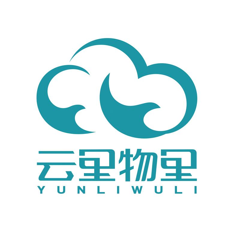 深圳云里物里科技股份有限公司