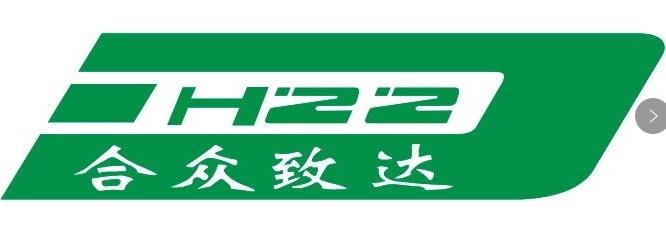 深圳合众致达科技有限公司